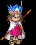 aeon neko's avatar