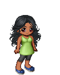 ellabug103's avatar