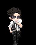 Wilcke's avatar
