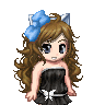 black_roses23's avatar