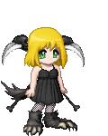 xUnforgivenSinx's avatar