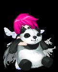 Variah's avatar