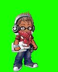 downbeat's avatar