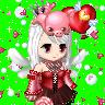 ayame_blue iris's avatar