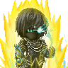Kyo4472's avatar