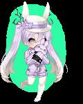imaweirdoloveme22's avatar