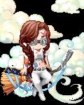 Fuacata's avatar