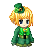youmee400's avatar