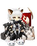 Crimsondemonxx's avatar