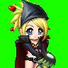Cassie[Love_You]'s avatar