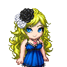Shaylybaby's avatar
