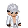 CASABOY's avatar