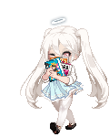 Sweet Seiru