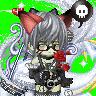 Hart_Breaker336's avatar