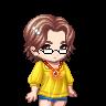 Maka Albarn Aruban 's avatar
