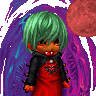 Yunies 2nd Account's avatar