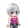 Captain Glitterthong's avatar