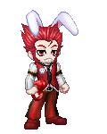 TheSchizoSavior's avatar