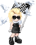 concrete lucidity's avatar