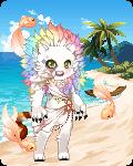 KizingoZaa II's avatar