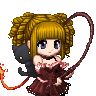fire_fly_angel's avatar