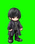 Lukey44's avatar