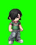 LightestSora's avatar
