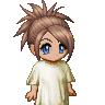 iiMikaela's avatar