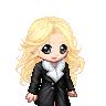 Chrix Xirhc's avatar
