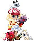 sweet 01041999's avatar