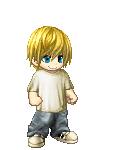 hunkey_boy23's avatar