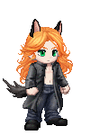 Mira-kun leonheart's avatar