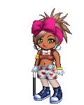 jamaican-bad-girl