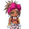 jamaican-bad-girl's avatar