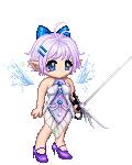 LunyMoony-chan's avatar