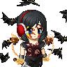 Elyownn xD's avatar