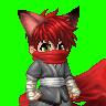 Strikercloud's avatar