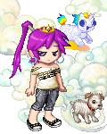 punkcat333's avatar