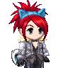 mini_muffins14's avatar