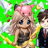 pshh_hotter_than_u's avatar