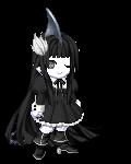 Elegant Orca Purim's avatar