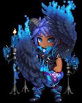 bluephionex13