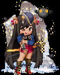 Neko on Ice's avatar