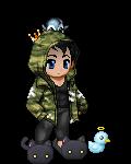 Yung_thug26's avatar