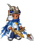 cddog's avatar