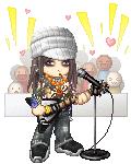 Angel_Demonica24's avatar