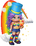Kristy Nikole's avatar