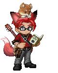 Glenlyon's avatar