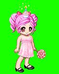 I Chibiusa-chan I's avatar