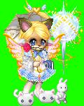 Shirayuki Fuyu's avatar